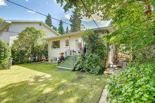 Photo 31: 10504 73 Avenue S in Edmonton: Zone 15 House for sale : MLS®# E4260891