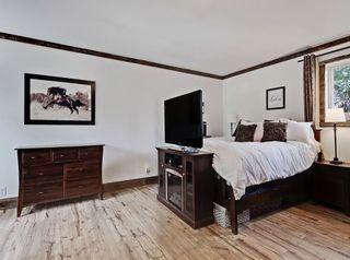 Photo 20: 2414 22 Street: Nanton Detached for sale : MLS®# A1035332