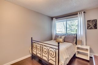Photo 21: 205 1001 68 Avenue SW in Calgary: Kelvin Grove Apartment for sale : MLS®# A1144900