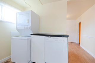 Photo 4: 351 hospital street in new westminster: Sapperton House for sale (New Westminster)
