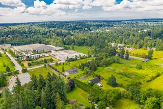 Photo 6: 19837 86 Avenue in Langley: Willoughby Heights House for sale : MLS®# R2531982
