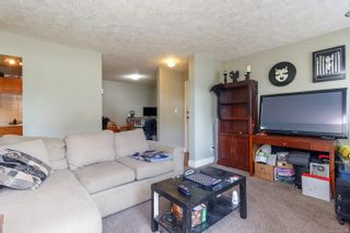 Photo 8: 37 211 Madill Rd in : Du Lake Cowichan Condo for sale (Duncan)  : MLS®# 870177
