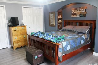 Photo 16: 74 Foord Crescent in Macoun: Residential for sale : MLS®# SK821277