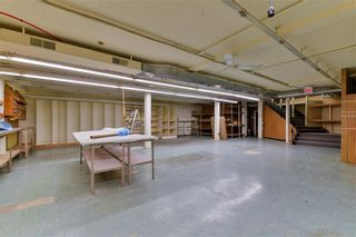 Photo 19: 509 St Mary's Road in Winnipeg: Industrial / Commercial / Investment for sale (2D)  : MLS®# 202113170