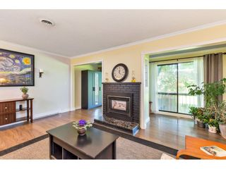 """Photo 19: 8 9446 HAZEL Street in Chilliwack: Chilliwack E Young-Yale Townhouse for sale in """"Delong Gardens"""" : MLS®# R2475378"""