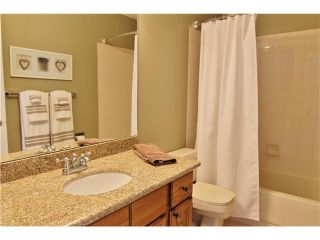 Photo 17: 532 Riverbend Drive SE in Calgary: Riverbend Residential Detached Single Family for sale : MLS®# C3606476