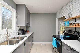 Photo 6: 267 Kinsac Road in Beaver Bank: 26-Beaverbank, Upper Sackville Residential for sale (Halifax-Dartmouth)  : MLS®# 202105578