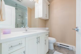 Photo 22: 308 SEYMOUR RIVER Place in Vancouver: Seymour NV Townhouse for sale (North Vancouver)  : MLS®# R2616781