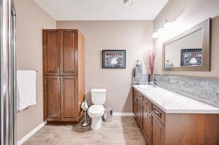 Photo 41: 12312 20 Avenue in Edmonton: Zone 55 House for sale : MLS®# E4261894