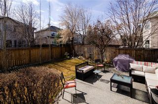 Photo 39: 1302 STRATHCONA Drive SW in Calgary: Strathcona Park Detached for sale : MLS®# C4235711