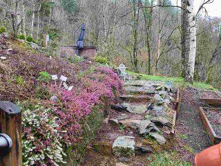 Photo 2: 3619 ELDRIDGE Road in Abbotsford: Sumas Mountain House for sale : MLS®# R2558682