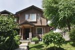 Property Photo: 3137 SUNNYHURST RD in North Vancouver