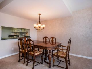 """Photo 5: 1707 6070 MCMURRAY Avenue in Burnaby: Forest Glen BS Condo for sale in """"LA MIRAGE"""" (Burnaby South)  : MLS®# R2443753"""