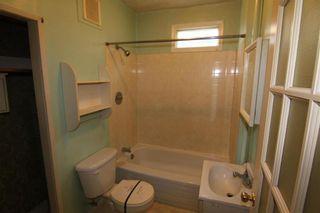 Photo 5: 335 Queen Street in Winnipeg: St James Residential for sale (5E)  : MLS®# 202118426