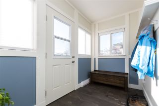 Photo 40: 9324 79 Street in Edmonton: Zone 18 House for sale : MLS®# E4240712
