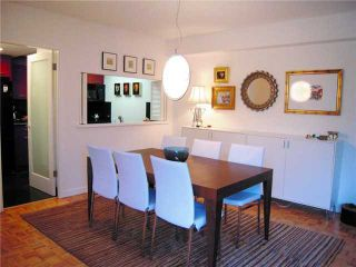 """Photo 15: 105 4900 CARTIER Street in Vancouver: Shaughnessy Condo for sale in """"SHAUGHNESSY PLACE I"""" (Vancouver West)  : MLS®# V861978"""