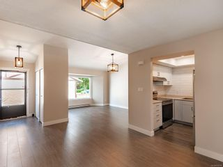 Photo 9: 2 1024 Beverly Dr in : Na Central Nanaimo Row/Townhouse for sale (Nanaimo)  : MLS®# 878787
