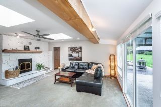 """Photo 34: 11840 267 Street in Maple Ridge: Northeast House for sale in """"267TH ESTATES"""" : MLS®# R2625849"""