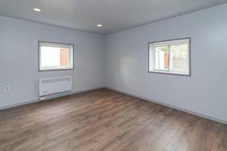 Photo 40: 1774 Emerson St in : Vi Jubilee House for sale (Victoria)  : MLS®# 874334