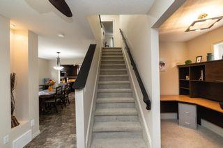 Photo 7: 5862 168A Avenue in Edmonton: Zone 03 House for sale : MLS®# E4262804