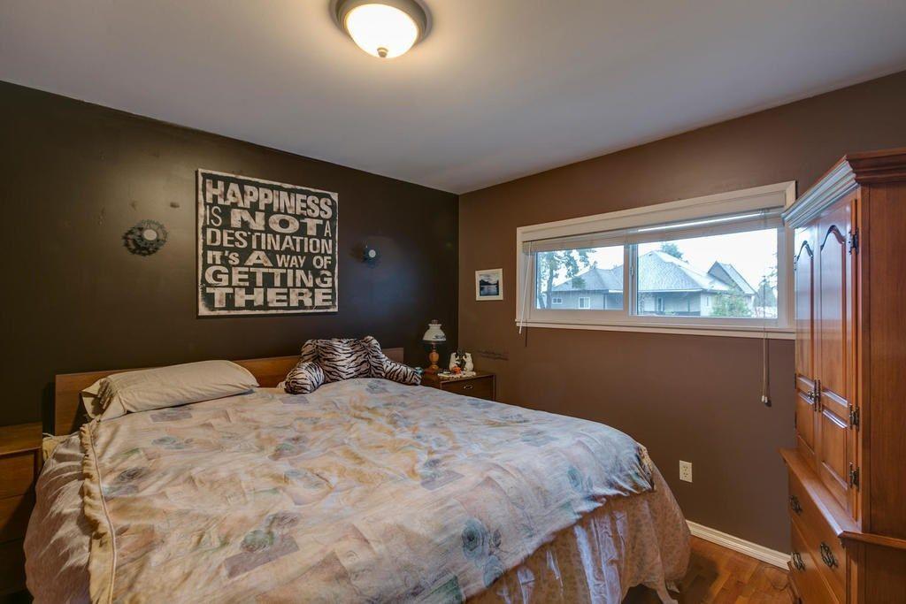 Photo 11: Photos: 12579 97 Avenue in Surrey: Cedar Hills House for sale (North Surrey)  : MLS®# R2225806