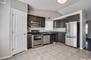 Photo 7: 252 Enns Crescent in Martensville: Residential for sale : MLS®# SK848972