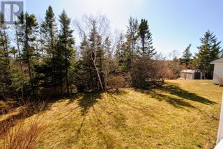 Photo 33: 9 Stacey Crescent in Stephenville: House for sale : MLS®# 1229155