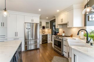 Photo 6: 16 PARKWOOD PLACE in Port Moody: Heritage Mountain House for sale : MLS®# R2460128