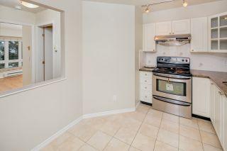 Photo 10: 308 8100 JONES Road in Richmond: Brighouse South Condo for sale : MLS®# R2441067