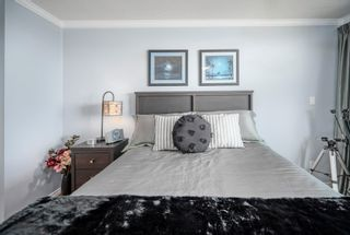 """Photo 18: 1601 6622 SOUTHOAKS Crescent in Burnaby: Highgate Condo for sale in """"GIBRALTER"""" (Burnaby South)  : MLS®# R2596768"""