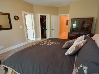 Photo 24: 564 Belyea Pl in QUALICUM BEACH: PQ Qualicum Beach House for sale (Parksville/Qualicum)  : MLS®# 788083