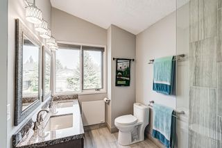 Photo 20: 104 Woodmark Crescent SW in Calgary: Woodbine Detached for sale : MLS®# A1128002