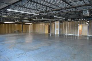 """Photo 6: 14357 104 Avenue in Surrey: Whalley Office for lease in """"HEN LONG MARKET"""" (North Surrey)  : MLS®# C8035644"""