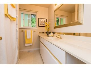"""Photo 12: 119 COLLEGE PARK Way in Port Moody: College Park PM House for sale in """"COLLEGE PARK"""" : MLS®# R2105942"""