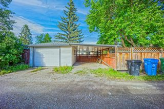Photo 36: 2327 23 Street NW in Calgary: Banff Trail Detached for sale : MLS®# A1114808