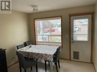 Photo 18: 1207 3 Street W in Brooks: House for sale : MLS®# A1138121
