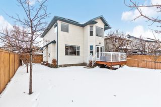 Photo 38: 145 Sierra Nevada Green SW in Calgary: Signal Hill Detached for sale : MLS®# A1055063