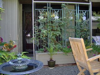 Photo 41: 203 7055 WILMA Street in The Beresford: Highgate Home for sale ()