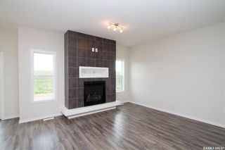 Photo 6: 307 Hassard Close in Saskatoon: Kensington Residential for sale : MLS®# SK733111