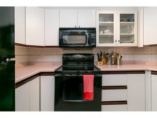 "Photo 6: 203 2429 HAWTHORNE Avenue in Port Coquitlam: Central Pt Coquitlam Condo for sale in ""STONEBROOK"" : MLS®# R2580067"