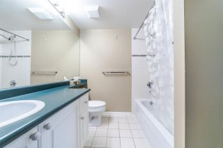 """Photo 14: 1507 3070 GUILDFORD Way in Coquitlam: North Coquitlam Condo for sale in """"LAKESIDE TERRACE"""" : MLS®# R2226403"""