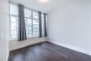 Photo 12: 701 258 NELSON'S Court in New Westminster: Sapperton Condo for sale : MLS®# R2617910