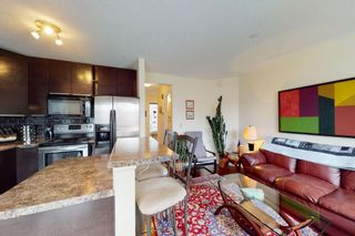 Photo 10: 2 309 3 Avenue: Irricana Row/Townhouse for sale : MLS®# A1093775