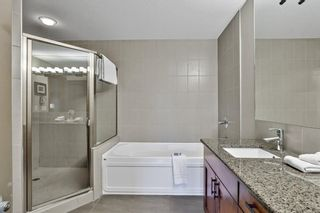 Photo 15: 316 30 Lincoln Park: Canmore Apartment for sale : MLS®# A1111310