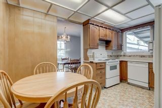 Photo 31: 3432 LANE CR SW in Calgary: Lakeview House for sale : MLS®# C4279817
