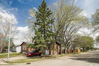 Photo 18: 202 Vancouver Avenue North in Saskatoon: Mount Royal SA Residential for sale : MLS®# SK859253