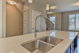 Photo 7: 539 Panatella Walk NW in Calgary: Panorama Hills Row/Townhouse for sale : MLS®# A1125854