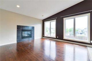Photo 8: 162 Nordstrom Drive in Winnipeg: Island Lakes Residential for sale (2J)  : MLS®# 1817483