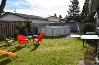 Photo 15: 2141 Arnason Rd in : CR Willow Point House for sale (Campbell River)  : MLS®# 886981