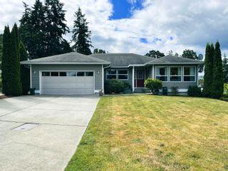 Photo 45: 6009 Trillium Way in : Du East Duncan House for sale (Duncan)  : MLS®# 878316